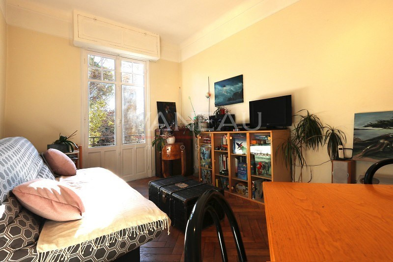 Vente appartement Juan-les-pins 175 000€ - Photo 5