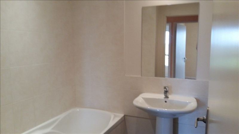 Location appartement Pace 570€cc - Photo 9