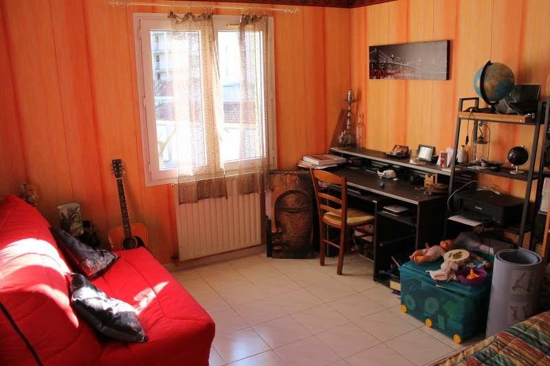Vente appartement La garde 185000€ - Photo 6