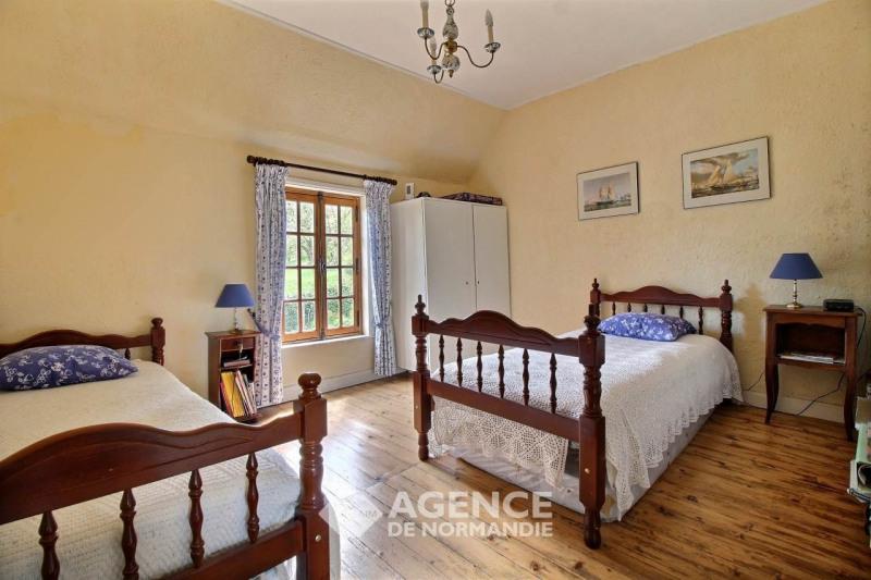 Sale house / villa Montreuil-l'argille 112000€ - Picture 10