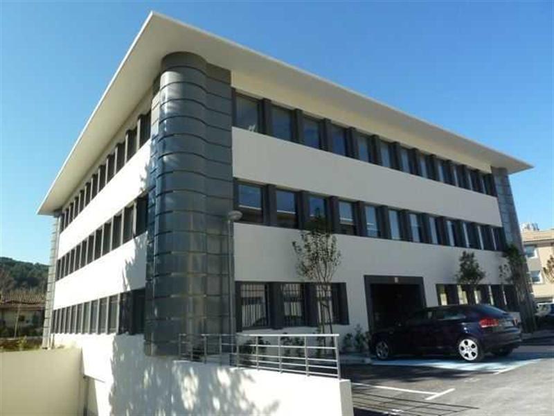 Location Bureau Le Tholonet 0