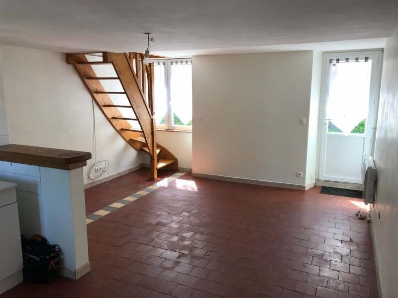 Vente maison / villa Mondeville 95000€ - Photo 5