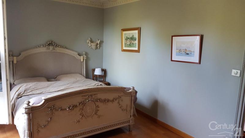 Vente de prestige maison / villa Canapville 710000€ - Photo 13