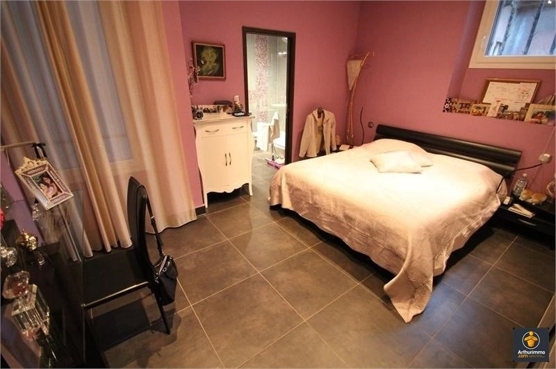 Deluxe sale apartment St raphael 678 000€ - Picture 4