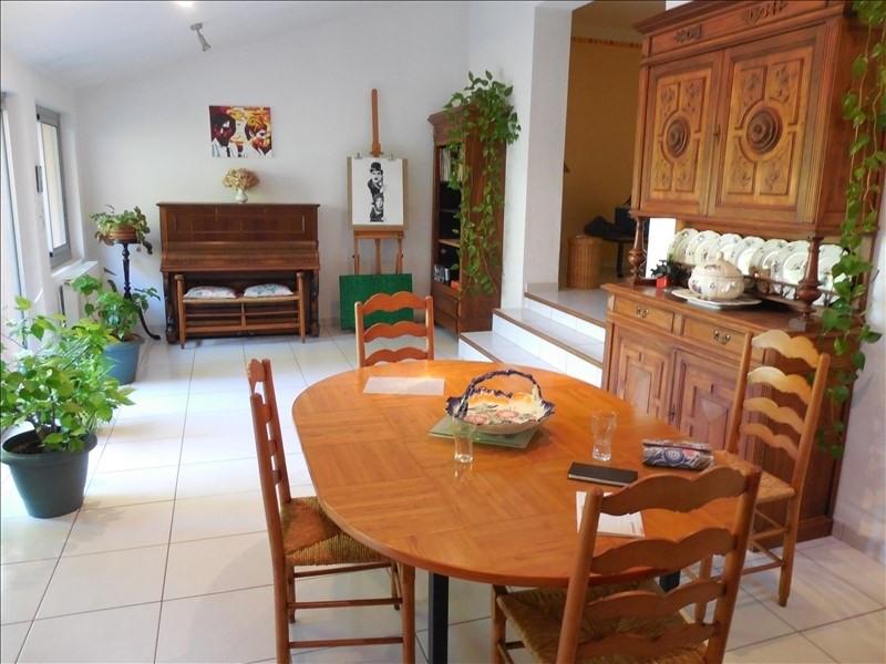 Sale house / villa Toulouse 250000€ - Picture 2