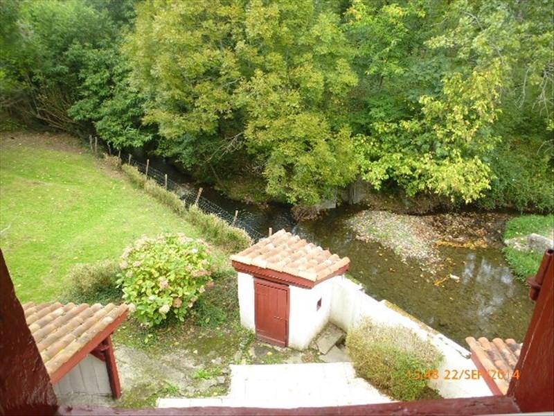 Rental house / villa Espelette 806€ CC - Picture 4
