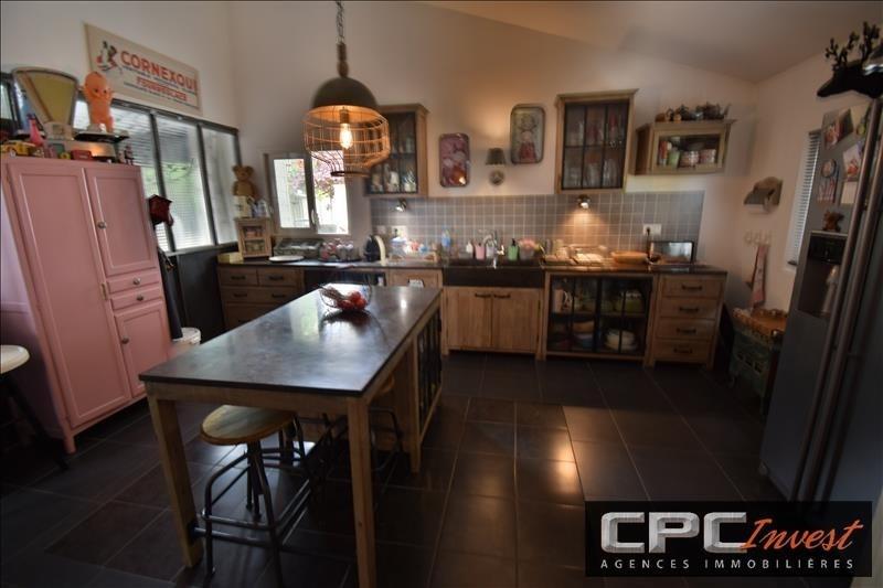 Deluxe sale house / villa Pau 644000€ - Picture 4