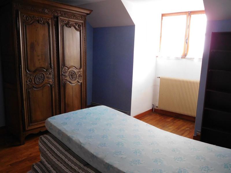 Sale house / villa Potigny 3 mns 87500€ - Picture 7