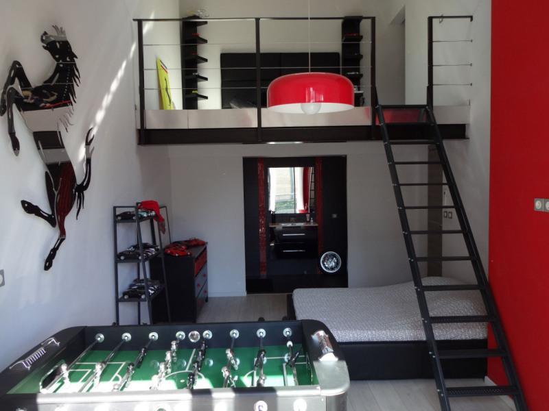 Deluxe sale house / villa Villeneuve les avignon 1098000€ - Picture 13