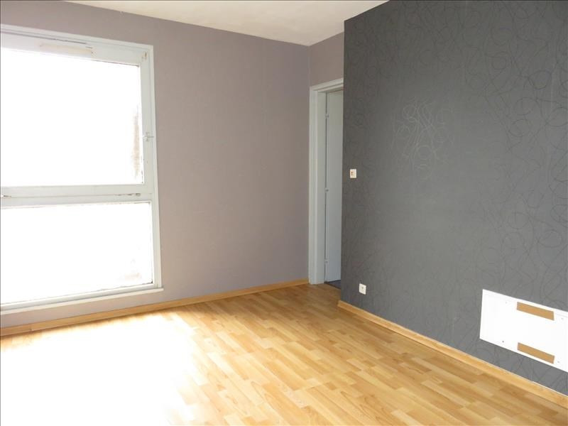 Location appartement Dunkerque 490€ CC - Photo 4