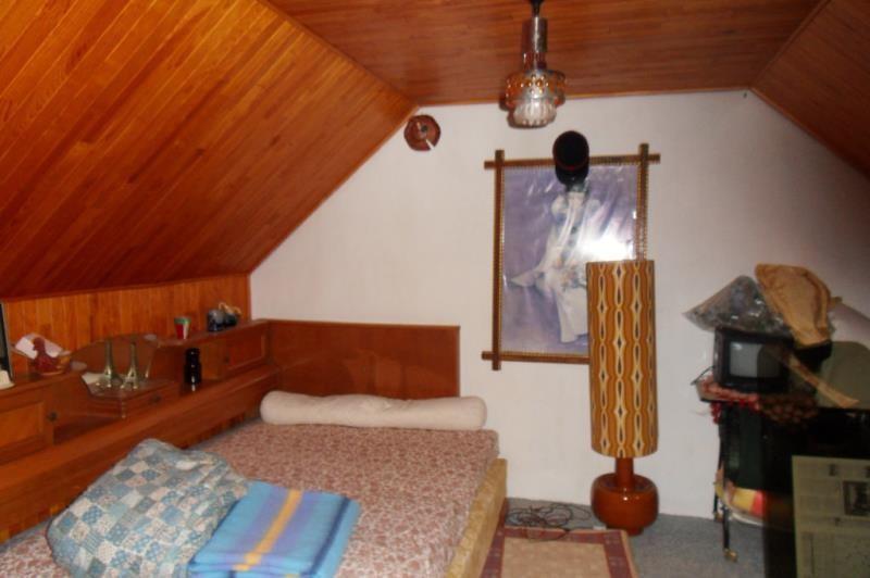 Sale house / villa Pouilly sur loire 55000€ - Picture 8