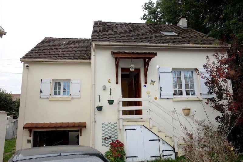 Vente maison / villa Morsang sur orge 335000€ - Photo 2