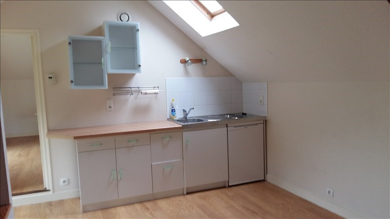 Location appartement Pace 402€ CC - Photo 5