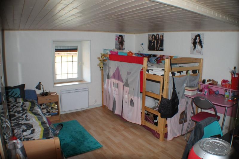 Vente maison / villa Izeaux 137000€ - Photo 9
