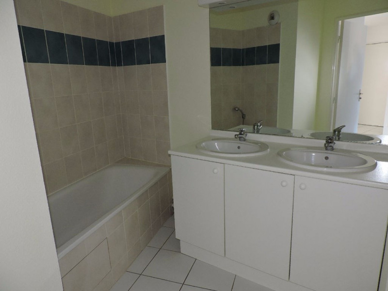Location appartement Limoges 562€ CC - Photo 8