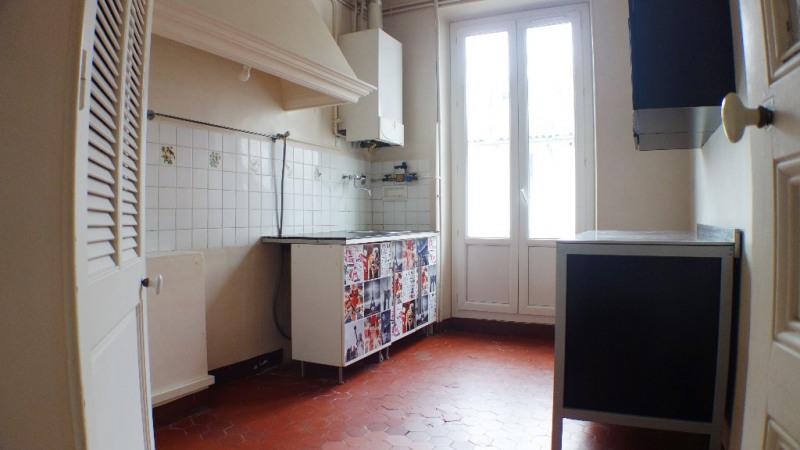 Affitto appartamento Toulon 813€ CC - Fotografia 4
