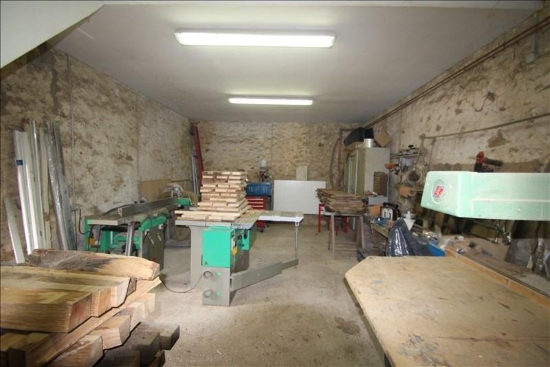 Vente maison / villa Mareuil sur ourcq 310000€ - Photo 10