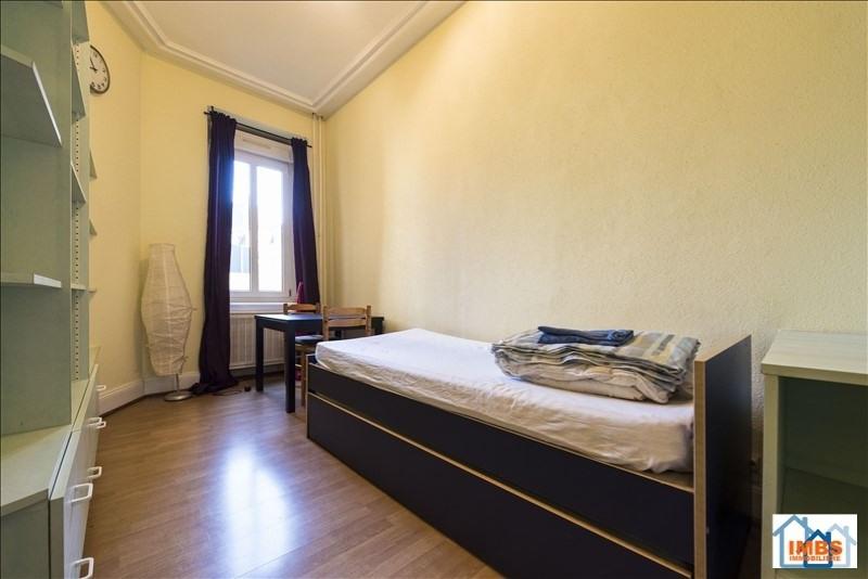 Vermietung wohnung Strasbourg 1190€ CC - Fotografie 4