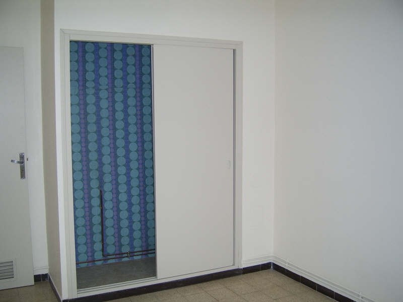 Vente appartement Nimes 65 000€ - Photo 9