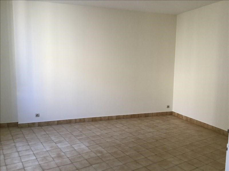 Location appartement Tournon-sur-rhone 320€ CC - Photo 2