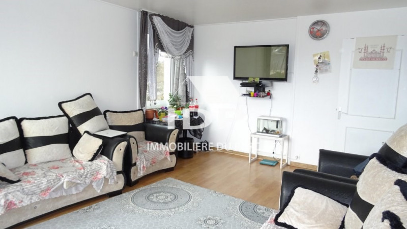 Vente appartement Corbeil-essonnes 140 000€ - Photo 1