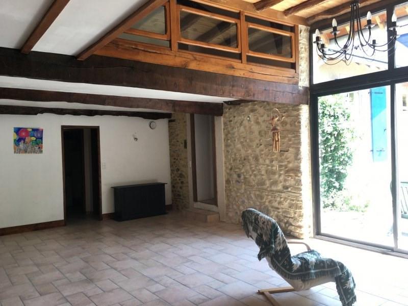 Sale house / villa Tarbes 303000€ - Picture 6