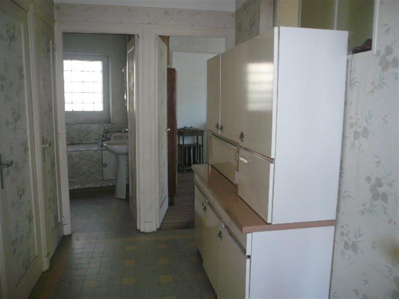 Sale house / villa Sancerre 138000€ - Picture 7