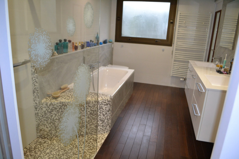 Vente maison / villa Sautron 835000€ - Photo 7