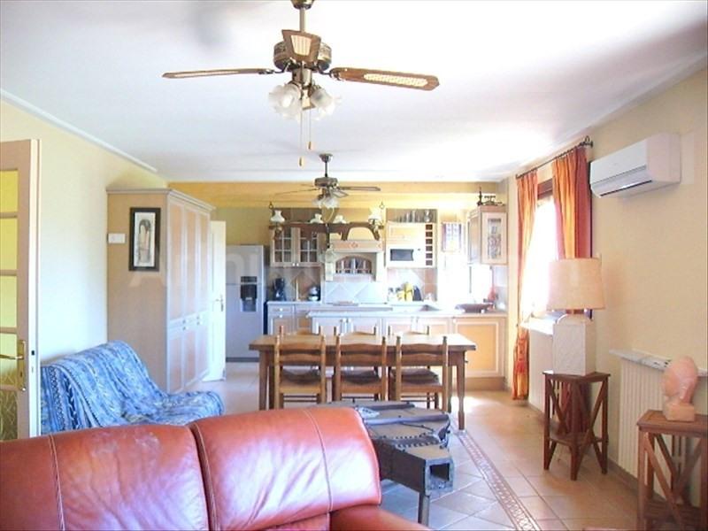 Vente de prestige maison / villa Bormes les mimosas 1299900€ - Photo 7