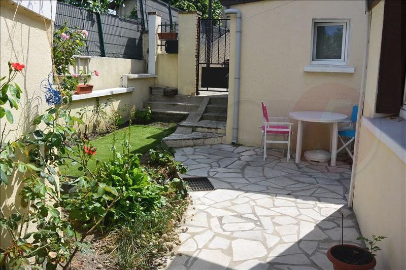 Vente maison / villa Villemomble 215 000€ - Photo 3