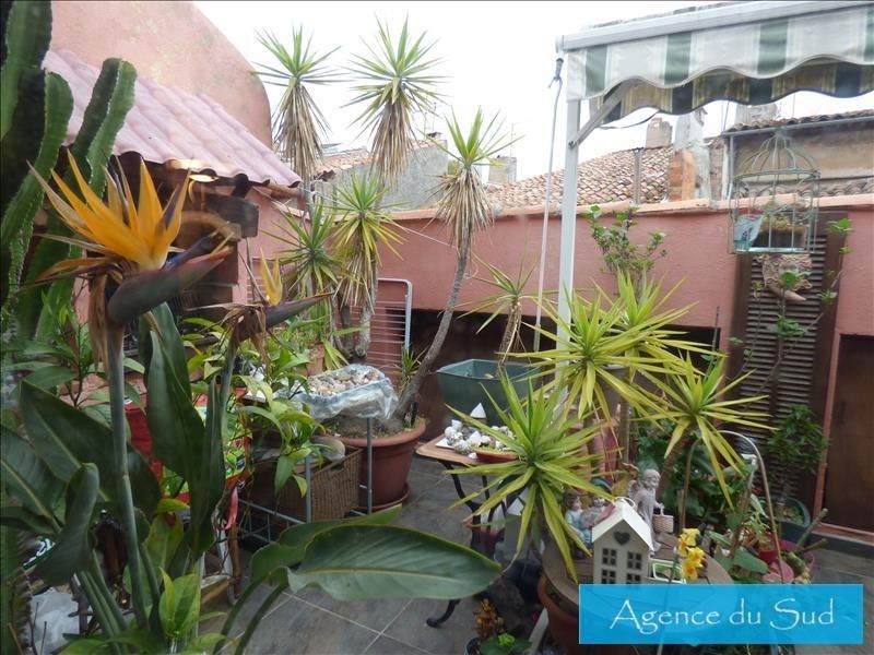 Vente appartement La ciotat 241000€ - Photo 1