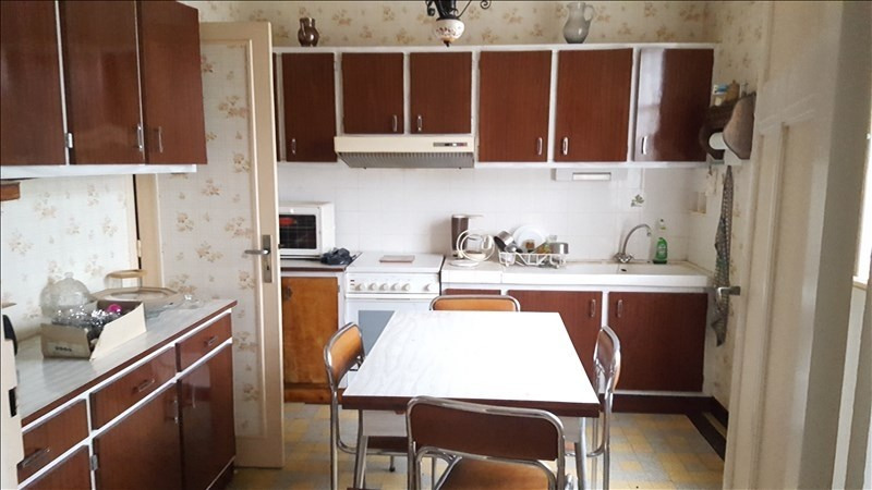 Sale house / villa Vendôme 109 095€ - Picture 4