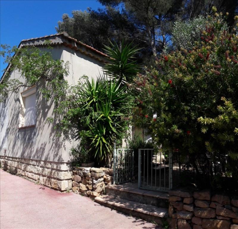 Vente de prestige maison / villa La seyne sur mer 585000€ - Photo 9