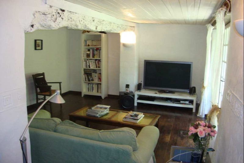 Vente de prestige maison / villa Lagarde 615000€ - Photo 6