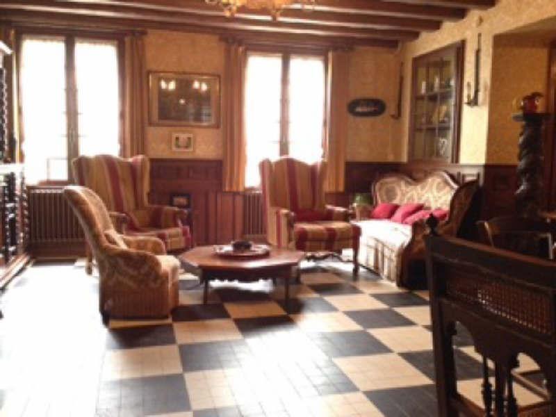 Vente maison / villa Blandy 445000€ - Photo 7