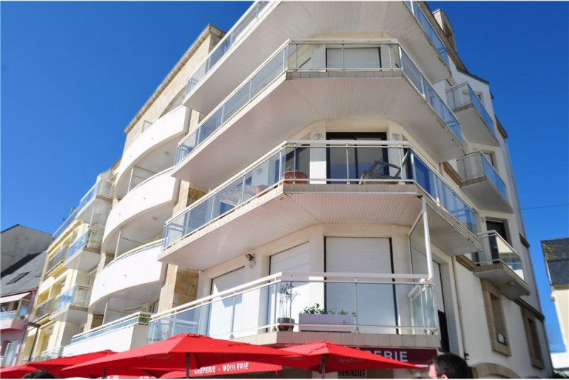Vente appartement Quiberon 418 500€ - Photo 2