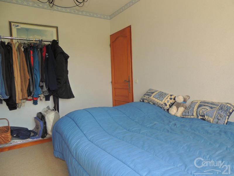 Location maison / villa Verny 1015€ CC - Photo 7