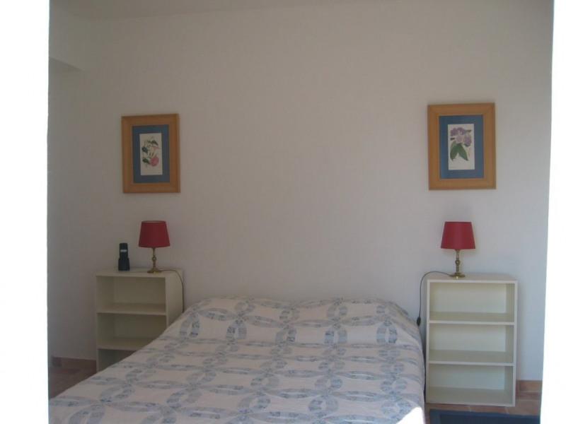 Vente de prestige maison / villa Les issambres 1375000€ - Photo 9