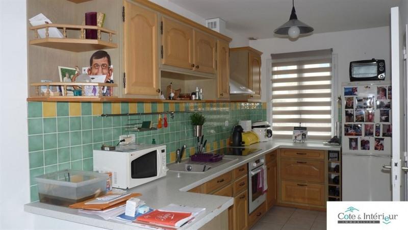 Sale house / villa Olonne sur mer 198000€ - Picture 3