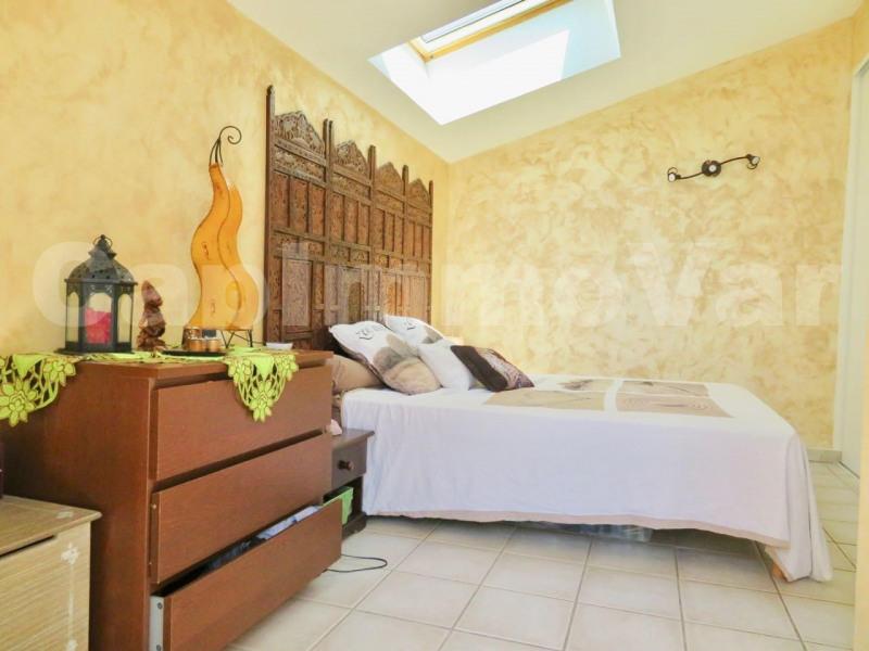 Sale apartment Le beausset 227000€ - Picture 8