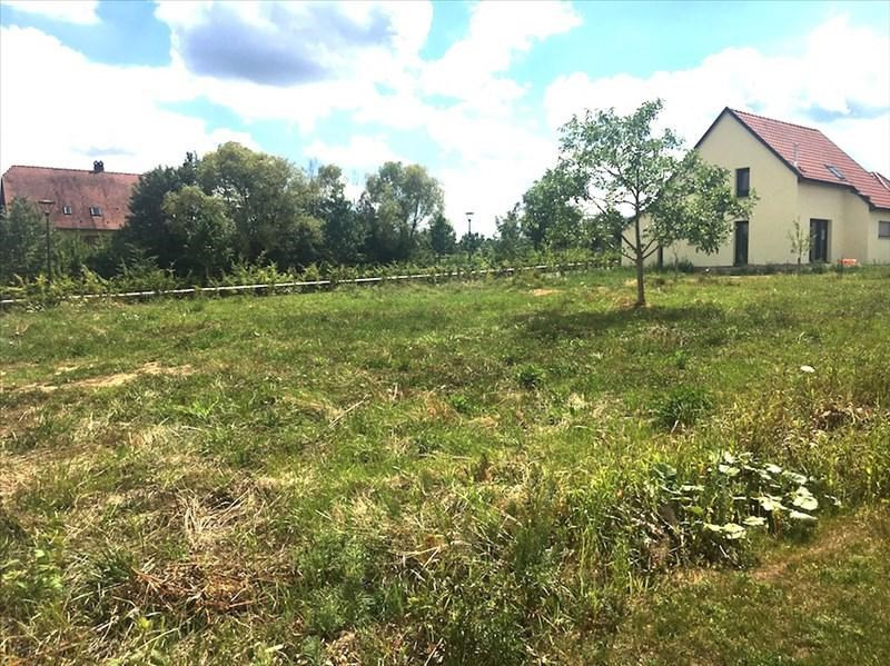 Vente terrain Rosheim 194 680€ - Photo 2