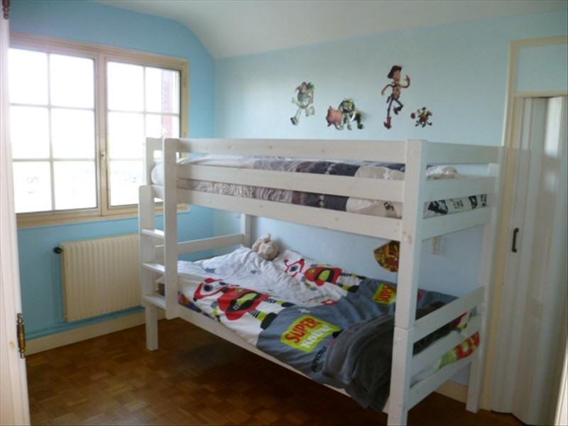 Vente maison / villa Doue 242000€ - Photo 11