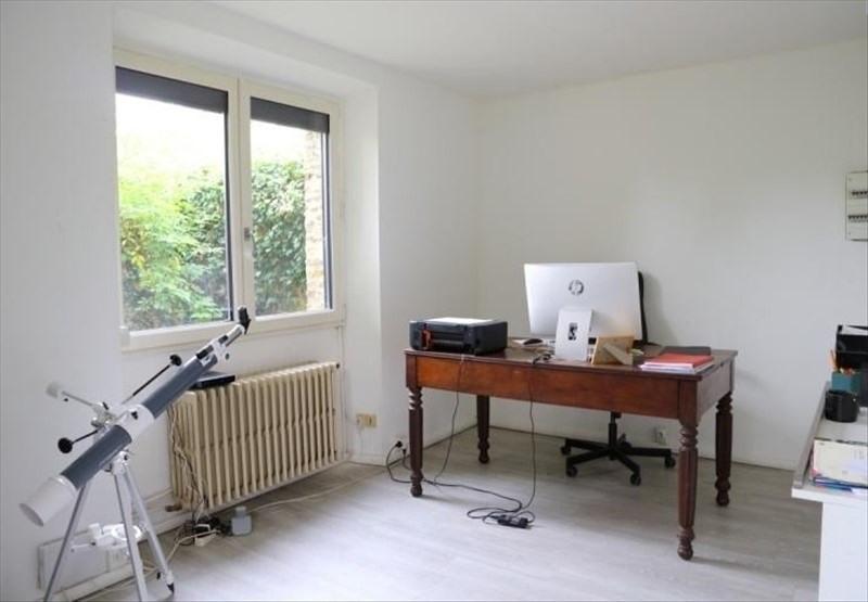 Vente maison / villa Galluis 495000€ - Photo 8