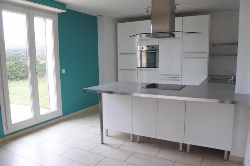 Vente maison / villa Montesson 830000€ - Photo 3