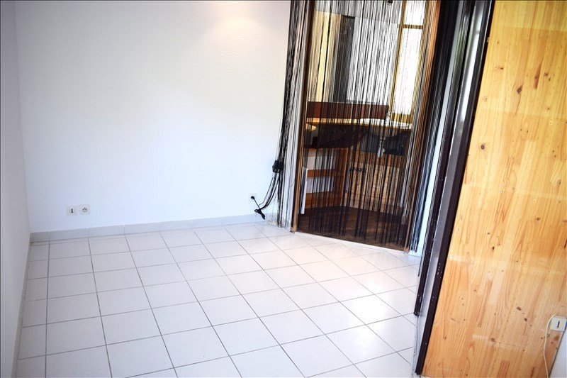 Vente appartement Montpellier 110 000€ - Photo 6