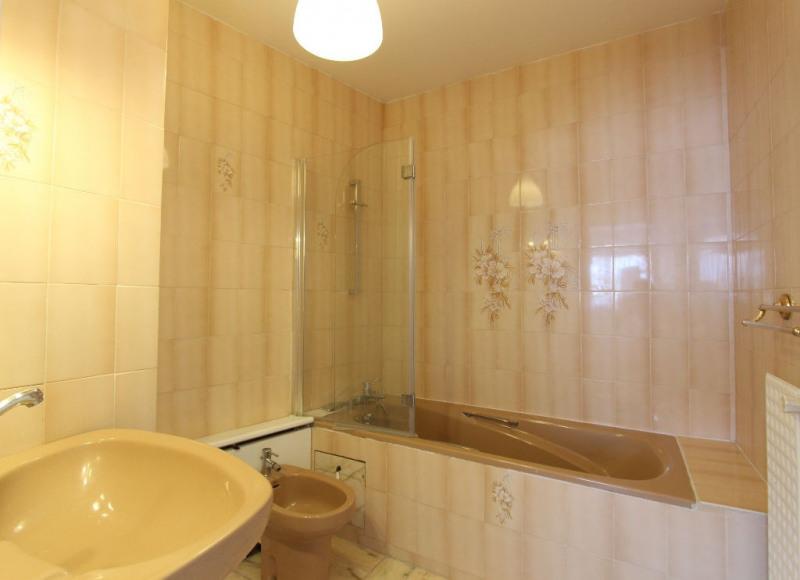Revenda apartamento Colombes 453000€ - Fotografia 6