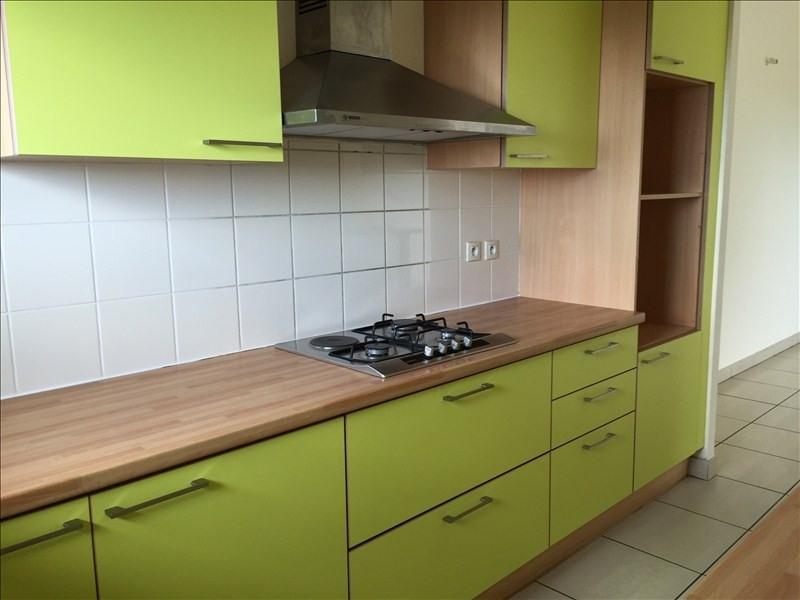 Venta  apartamento La possession 231000€ - Fotografía 10
