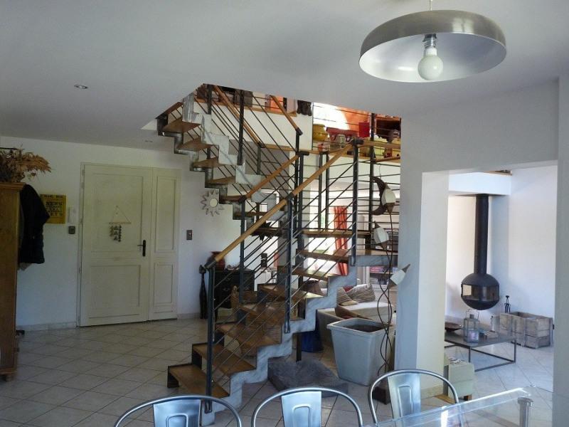 豪宅出售 住宅/别墅 Neyron le haut 595000€ - 照片 5