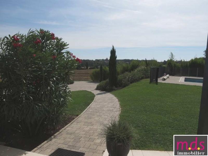 Vente de prestige maison / villa Lapeyrouse-fossat 695000€ - Photo 12