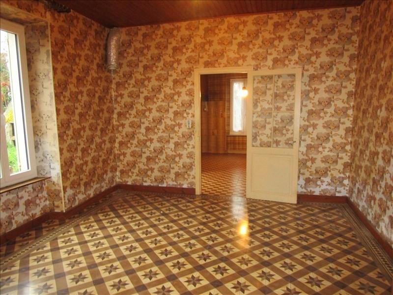 Sale house / villa Carcassonne 140300€ - Picture 2